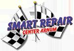 logo150_104