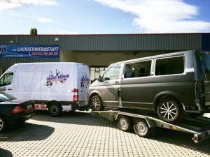 smart repair hannover bothfeld